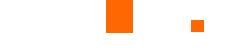 Tilda & Co. Logo